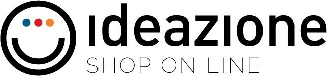 Shop Ideazione
